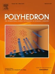 POLY_160_cover